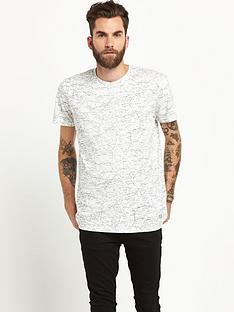 jack-jones-kert-mens-t-shirt