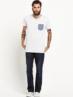 jack-jones-tim-t-shirt