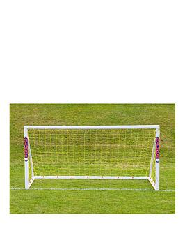 samba-trainer-goal-8-x-4ftnbspwith-locking