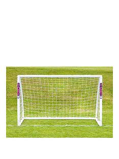 samba-25m-x-15m-samba-match-goal-with-locking-system