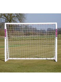 samba-home-goal-8-x-6-with-locking