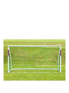 samba-12ft-x-6ftnbspsamba-trainer-goal-with-locking-system