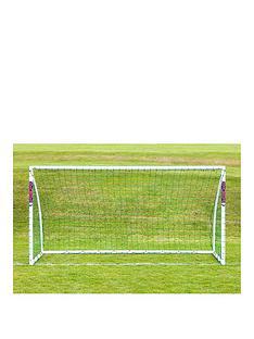 samba-trainer-goal-12-x-6-ftnbspwith-lockingbr-br
