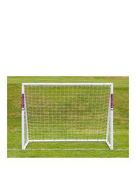 samba-trainer-goal-8-x-6ftnbspwith-locking
