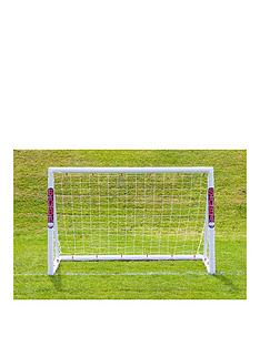 samba-6ft-x-4ftnbspsamba-trainer-goal-with-locking-system