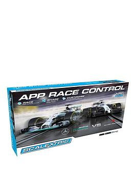 scalextric-scalextric-app-race-control-mercedes-v