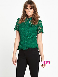 v-by-very-all-over-lace-blouse-with-collar
