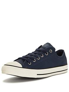 converse-converse-039chuck-taylor-all-star-motorcycle-leather-ox