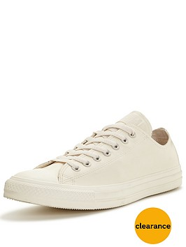 converse-mensnbspchuck-taylor-all-star-rubber-ox-off-white