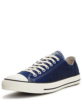 converse-converse-039chuck-taylor-all-star-sunset-wash-ox