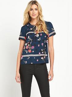 oasis-belle-placement-grossgrain-t-shirt