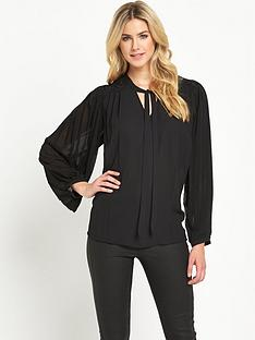 oasis-oasis-pleat-pussy-bow-blouse