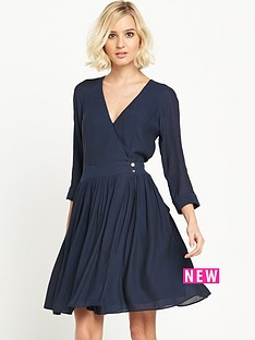 warehouse-warehouse-wrap-skater-dress
