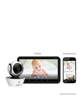 motorola-baby-monitor-camera-mbp85