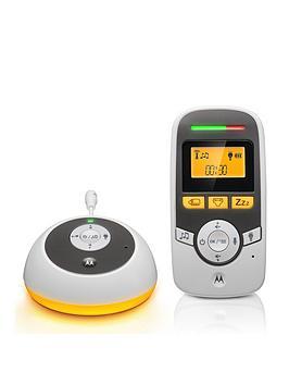 motorola-mbp161-baby-monitor