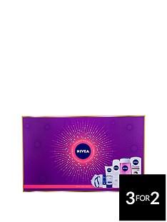 nivea-skin-delights-gift-set