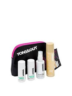 toniguy-glamour-bag