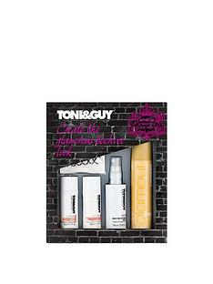 toniguy-glamour-collection-kit