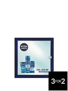 nivea-cool-calm-amp-moisturised-set