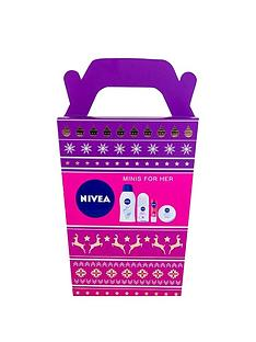 nivea-nivea-mini-set-for-her