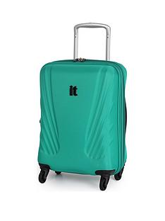 it-luggage-cabin-4w-expander-trolley-case