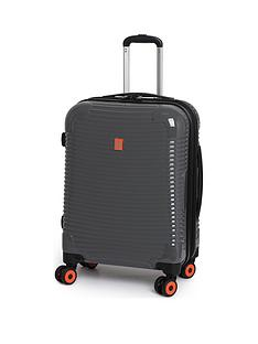 it-luggage-high-shine-cabin-case