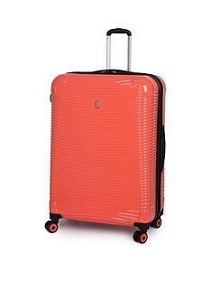 it-luggage-high-shine-medium-case