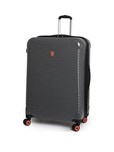 it-luggage-high-shine-medium-case
