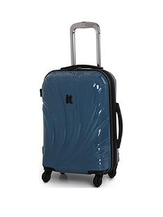 it-luggage-it-luggage-seashell-4w-cabin-case