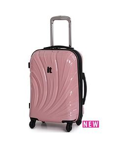 it-luggage-seashell-4w-cabin-case