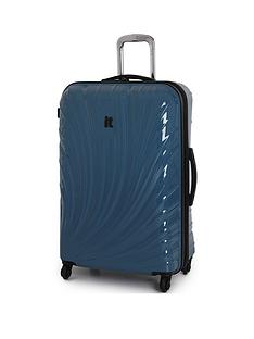 it-luggage-seashell-4w-large-case