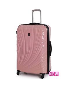 it-luggage-seashell-4w-large-case