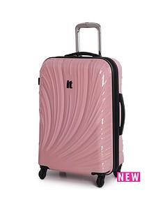 it-luggage-seashell-4w-medium-case