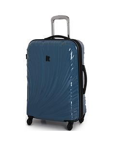 it-luggage-seashell-4w-medium-case