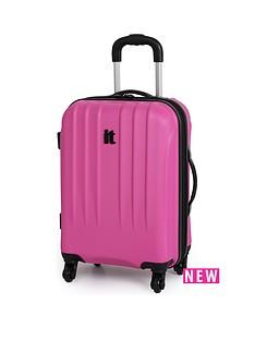 it-luggage-single-expander-4w-cabin-case