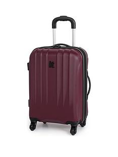 it-luggage-single-expander-4w-cabin-case