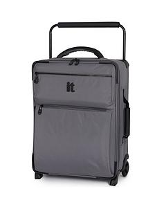 it-luggage-worlds-lightest-2-wheel-suitcase