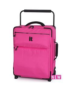 it-luggage-worlds-lightest-cabinampnbsp2w-case