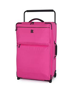 it-luggage-worlds-lightest-large-2w-case