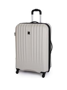 it-luggage-single-expander-4w-large-case