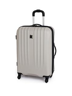 it-luggage-single-expander-4w-medium-case