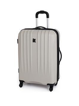it-luggage-single-expander-4w-medium-case