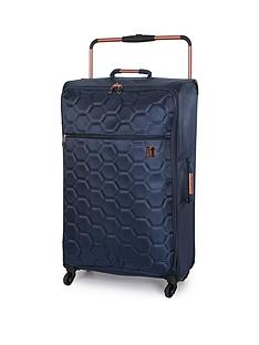 it-luggage-worlds-lightest-large-4w-case