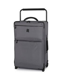 it-luggage-worlds-lightest-medium-2w-case