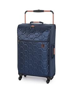 it-luggage-worlds-lightest-medium-4w-case