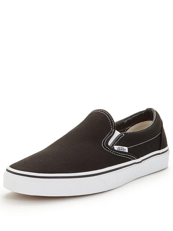 multiple colors wholesale outlet delicate colors Classic Slip-On Trainers