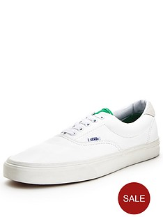 vans-era-59-leathernbspplimsolls