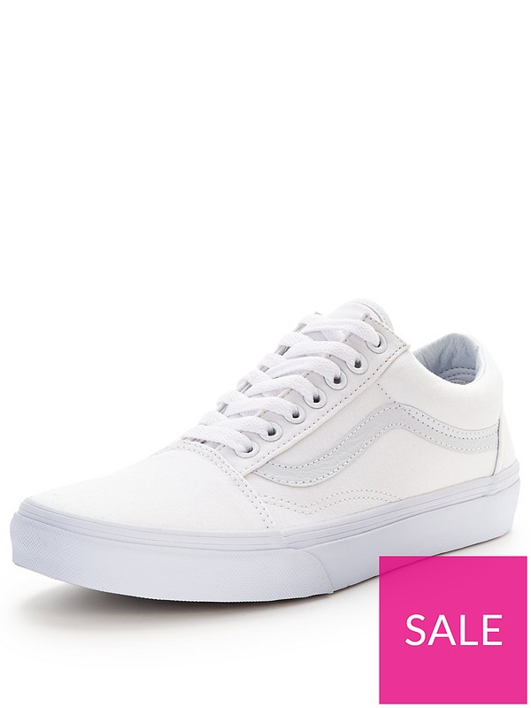 35993db72aecd Vans Old Skool | very.co.uk