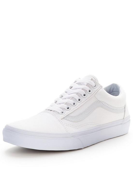 Vans Old Skool  d8da7164d