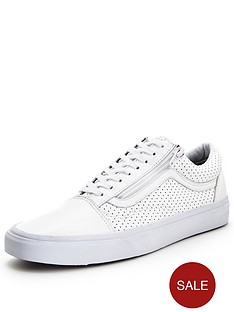 vans-old-skool-zip-mens-trainers